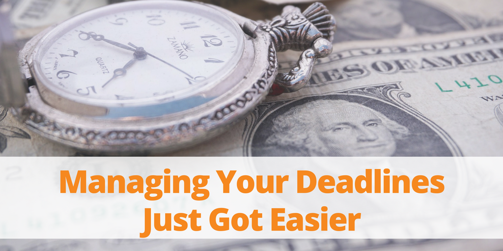 7 Tips to Never Miss Your Credentialing Deadlines